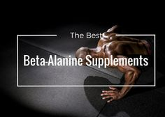 BCAA supplements can take you to beastmode #fitness  http://www.workoutnrecover.com/supplements/best-beta-alanine-supplement/