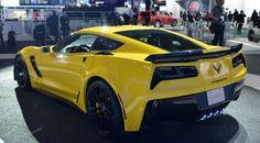 chevy corvette z06first 2014 Chevy Camaro Z/28first Chevrolet modelslatest new cars 2014NASCARnew cars 2014new versionRick Hendrickthird gen...