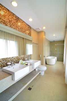 Gallery   Cocoon Boutique Hotel Hotels In The Philippines, Quezon City, Corner Bathtub, Boutique, Luxury, Gallery, Travel, Home, Viajes