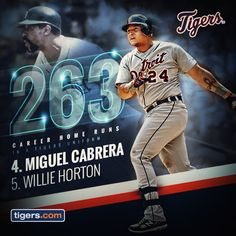 Detroit Tigers - 2015 Social Images on Behance Baseball Quotes, Baseball Mom, Football, Sport Inspiration, Graphic Design Inspiration, Sports Graphic Design, Sport Design, Gfx Design, Event Banner