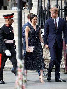 Prince Harry and his fiance Meghan Markle Royal Prince, Prince Henry, Prince William And Kate, Prince Harry And Meghan, Stephen Lawrence, Princess Meghan, Princess Diana, Meghan Markle Style, Royal Life