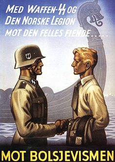 Hitler era catolico yahoo dating
