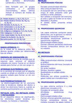 Solucionario libro fisica y quimica 1 bachillerato ed anayapdf tabla peridica clasificacin de los elementos qumicos enlace quimico teoria de preparatoria de preuniversitarios urtaz Gallery