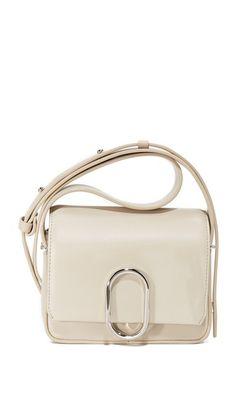 551ab422d19c 3.1 PHILLIP LIM Alix Mini Cross Body Bag.  3.1philliplim  bags  shoulder
