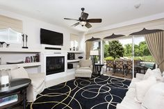 Reunion Vacation Rental - VRBO 262935 - 4 BR Kissimmee Central West Villa in FL, Stunning Luxury 4 Bed Pool Villa in Reunion Resort