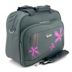 Geanta de avion LAMONZA Graffiti roz Graffiti, Under Armour, Backpacks, Bags, Collection, Fashion, Planes, Handbags, Moda
