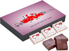 Valentine gift for husband Chocolate Gift Boxes, Chocolate Shop, Valentine Gifts For Husband, Online Gifts, Small Gifts, Day, Shopping, Chocolate Boutique, Little Gifts