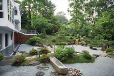 Design small japanese garden designs youtube style low maintenance landscaping ideas japanese Japanese Style Landscape Design style low maintenance landscaping ideas classy.jpg #japanesegardens