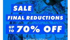 🌟🌸🌿#ASOS 70% SALE nào ví, nào túi crossbody, nào backpack, nào tote, vv...thật xịnh đẹp tiên dụng đon Tết nào 😉💛!!! Inbox Mint & Kitten ngayyy để hàng về kịp xúng xính đón Tết nhé  😘💋!!  👍🏻HÀNG CHÍNH HÃNG TỪ UK/ LUÔN ĐẦY ĐỦ BILLS  👍🏻 UY TÍN HÀNG ĐẦU  ♥ MINT & KITTEN  (mảng nhỏ của Shop for Gals & Cats chuyên hàng xách tay/order UK) 📲: HOTLINE: 0164.9447.206 (VN) - 0044.785.185.0066 (UK)  #mintandkitten #mintandkittenorderuk #hangxachtayuk #orderuk #NOFAKE #cats #catshirtdaddy…