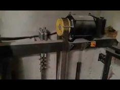 JADE ELEVATOR COMPONENTS - ELEVATOR INSTALLATION GUIDE. !!! - YouTube