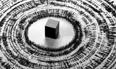 Magnetic Field and Electric Field: Two Sides Of A same Coin Probably, I won't be able to give a satisfying answer to this question, but it's the risk we take when we ask the Why of a physical phenomenon –instead of how physics can describe a natural. Linux, Special Relativity, Etching Prints, Magnetic Field, Camera Hacks, Saudi Arabia, Islamic Art, Installation Art, New Art