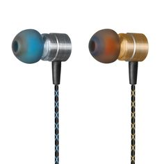 2 Colors Magnetic Sports Metal Headphones HIFI Fever Bass Earphones PLEXTONE X41M   Read more at Electronic Pro Market : http://www.etproma.com/products/2-colors-magnetic-sports-metal-headphones-hifi-fever-bass-earphones-plextone-x41m/    100% brand new and high quality   Features:   Optimizing the quality of exclusive patent.   Unique exterior design, luxury and noble color, fashion headphones.   Metal Aluminium unibody, durable and textured.   Metallic screen and silico