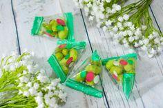 snacks to get in japan, famous japan snacks