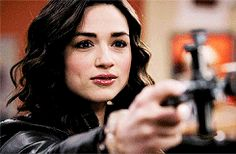 """I got Cora Hale! Which Female """"Teen Wolf"""" Character Are You? Teen Wolf 4, Wolf Girl, Alison Argent, Cora Hale, Dread Doctors, Wolf Character, Malia Tate, Crystal Reed, Scott Mccall"""
