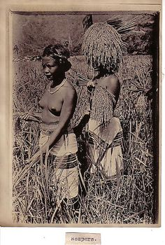 Philippines 1911 by ChinatownCharlie, via Flickr