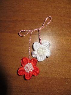 Thing 1, Crochet Earrings, Handmade, Jewelry, Hand Made, Jewlery, Jewerly, Schmuck, Jewels