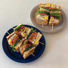 Think Food, I Love Food, Good Food, Yummy Food, Burger Bar, Food Goals, Cafe Food, Aesthetic Food, Food Cravings