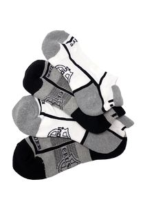 Outdoor & Sports Clothing Accessories Suppliers Golf Socks, All In One, Clothing Accessories, Sports, Outdoor, Men, Clothes, Hs Sports, Outdoors