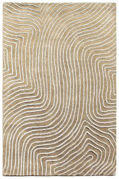 奢华艺术风格地毯图片 新中式新古典室内软...