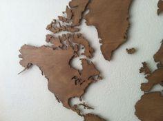 www.wereldkaartvanhout.nl