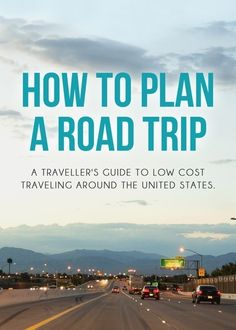 """Free chapter and more info on http://www.bestamericanroadtrip.com. What is it about? Roadtripping in the US. First time visitor to the US? Cheap plane tickets? Where and how to sleep in the car? Useful accessories to buy before the trip? How to make the itinerary? And how to do all this on budget as low as possible? This and much more we tried to answer in this eBook! The book is aimed mostly towards people who have never been to the United States, as it describes stuff that most """"locals""""…"""