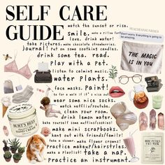 Self Care Routine and Guide Health Activities, Self Care Activities, Glo Up, Popular, Self Care Routine, Blog, Take Care Of Yourself, Healthy Habits, Healthy Snacks
