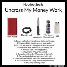 Nusret Hotels – Just another WordPress site Hoodoo Spells, Magick Spells, Witchcraft, Candle Spells, Luck Spells, Money Spells, Voodoo Hoodoo, Herbal Magic, The Good Witch