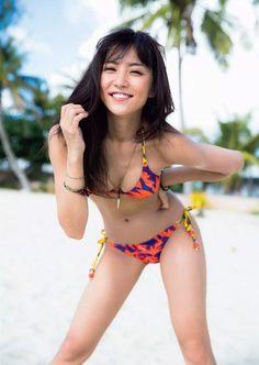石川恋|美人画像・美女画像投稿サイトの4U