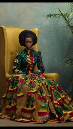 African American Fashion Blazer And Skirt Style Photoshoot, Photoshoot Themes, African American Fashion, African Print Fashion, African Prints, Africa Fashion, African Fabric, African Dresses For Women, African Women