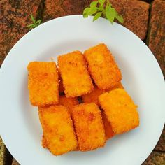 Nugget Tahu___________________ #tofunuggets #tofu #nugget #nuggets #nuggettahu #instafood #instaeat #instayummy #instagood #foodie #foodies #food #foods #foodlover #foodpics #foodporn #foodstagram #foodgram #foodism #homemade #homemadefood #tasty #yummy #easyrecipes #masakanrumah #nom #nomnom #instayum #homecooking #foodiegram        Recipes Easy DIY quick fast healthy lunch breakfast dinner brunch snack