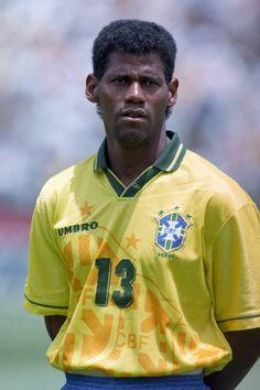 Brazil Football Team, Football Players, All Star, World Cup, Superstar, Polo Ralph Lauren, Soccer, Ganja, Mens Tops