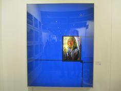 Galerie Ernst Hilger Modern - Vienna