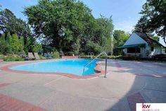 8415 Loveland Drive, Omaha Property Listing: MLS® #21611575