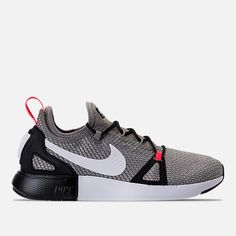 62fae8fe6 17 Best Sneakers images in 2018   Casual Shoes, Training shoes ...