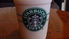 3 delicious Starbucks drinks - recreated for Fat Loss