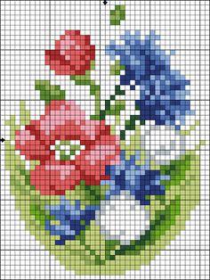 6865297.jpg (360×480)