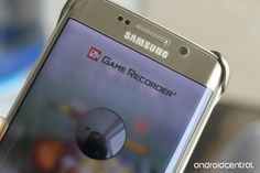 Record your mobile gaming sessions with Samsung's Game Recorder+, now available on… http://phon.es/17v6m #android
