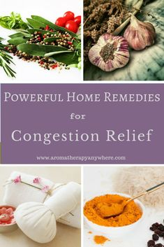 Home Remedies for Congestion - Feeling congested? No need to run out to the pharmacy to buy OTC medication. These home remedies for congestion offer quick, handy, all-natural and super-effective alternatives for managing congestion. Congested Nose Remedies, Home Remedies For Congestion, Sinus Infection Remedies, Blackhead Remedies, Congestion Relief, Dental Veneers, Ayurvedic Remedies, Decongestant