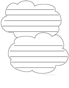 Enchanted Learning Shape Poems, Acrosstics, and Poetry Prompts