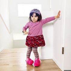 What They Wore: Toddler Edition - June 29 2019 at Hipster Toddler, Stylish Toddler Girl, Toddler Girl Fall, Toddler Girl Style, Stylish Kids, Toddler Fashion, Boy Fashion, Fashion 2016, Kids Dress Up