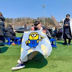 Kdrama Actors, Ulzzang Boy, Boyfriend Material, Actors & Actresses, Teen, Korean Idols, In This Moment, Boys, Instagram Posts