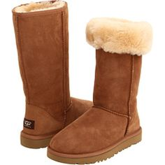 533cf6236b6 83 Best UGG Love!❤ images in 2017 | Fashion outfits, Woman fashion ...