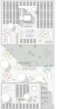 Gallery of Superlofts / Marc Koehler Architects - 21