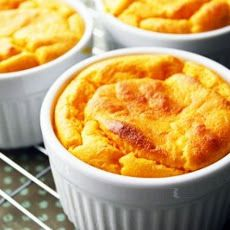 souffle recipes on Pinterest | Cheese Souffle, Chocolate Souffle and ...