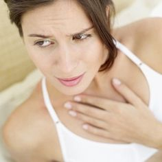 Herbal Remedies For Breathing Problems