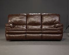 9 Best Power Reclining Furniture Images Power Recliners Home