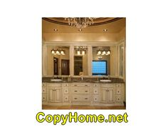 Cool Info On Bathroom Cabinets Philippines Bathroom Pinterest