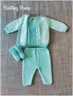 Mira este artículo en mi tienda de Etsy: https://www.etsy.com/es/listing/255932938/envio-gratis-canastilla-bebe-primera