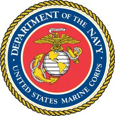 20 marine corps coloring pages printable coloring pages