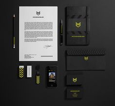 Mühendisler Constructions on Branding Served